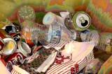 Psychodelic Trash