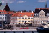 Baltic Sea Ports