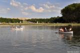Versailles et le Grand Canal -16