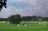 Hippodrome & Golf -18