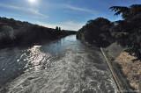 Barrage de l'Ecluse de Bougival -24