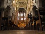 Saint-Clodoald Church