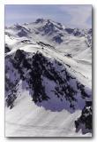 Méribel -Savoie - France
