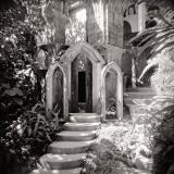 The Surreal Gardens of Sir Edward James