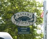 Katama  General.jpg