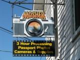 Mosher Photo.jpg