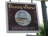 Ocean View Restaurant.jpg