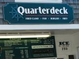 Quarterdeck.jpg
