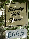 Stoney Hill Farm.jpg
