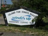 Winds Up.jpg