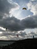 Kite Surfing.jpg