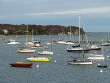 Vineyard Harbor view from atop the ferry.jpg