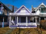 Gingerbread Cottage.jpg
