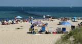 Beach Seats Available.jpg