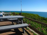 Aquinnah Restaurant - Dining on the Cliffs.jpg