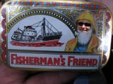Fishermans  Friend.jpg