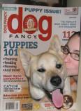 Dog Fancy.jpg