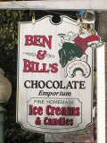Ben  & Bills Chocolate Emporium.jpg