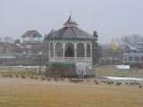 Oak Bluffs Gazebo.jpg