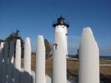 White Picket Lighthouse.jpg