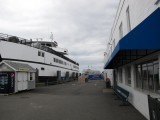 Steamship Authority.jpg