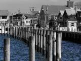 Harbor Blue.JPG