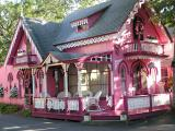 The famous PINK cottage.jpg