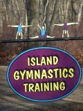 Island Gymnastics .jpg