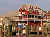 Dockside Gingerbread Cottage Oak Bluffs.jpg