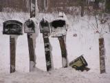 No mail like snow mail.jpg