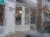 Rain Rain Rain.jpg