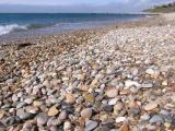 West Chop rocky shores.jpg