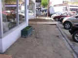 Sidewalk facelift.jpg