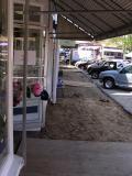 Tisbury Sidewalk Project.jpg