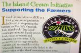 Support Island Farms.jpg
