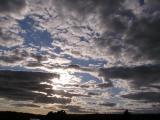 May Skies.jpg