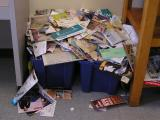 Junk Mail.jpg