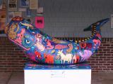 Painted Whale by Washington Ledesma.jpg