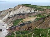 Gay Head Cliffs after a morning rain.jpg