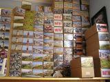 Postcards 2006.jpg