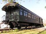 Black Dog Railcar.jpg