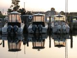 More Boat Reflections.jpg