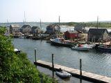Menemsha Harbor.jpg