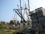 Climb that rigging and untangle the port side.jpg