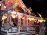 Its that PINK Cottage.jpg