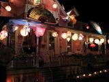 Gingerbread Cottage on Illumination Night.jpg