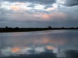 Cloud Reflections.jpg