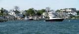 Edgartown Harbor.jpg