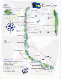The Exuma Cays.jpg