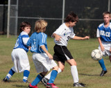 Danny fighting for the ball.jpg